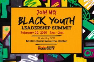 2.20.20.Black Youth Leadership Summit