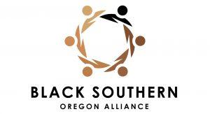 cropped-Logo.Black-Southern-Oregon-Alliance.jpg