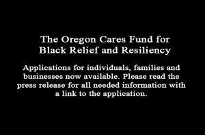 Oregon-Cares-Fund